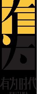 unitime logo